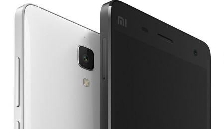 Xiaomi Telefon Devi Türkiye'ye Geliyor