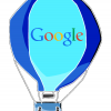 Google Balonuyla Hindistan'a Kablosuz İnternet Sağlıyor