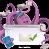 Yandex Kurumsal Mail Mozilla Thunderbird Kurulumu