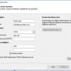 Yandex Kurumsal Mail Outlook 2007 Kurulumu