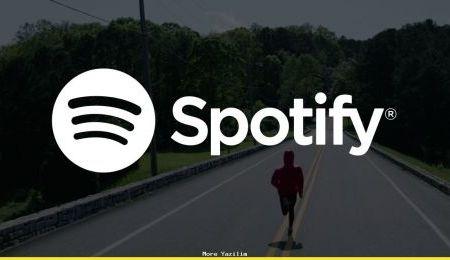 Spotify Youtube'a Rakip' mi Oluyor