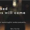 Projelerinizi Paylaşabileceğiniz Bir Web Sitesi Daha Yayınlandı