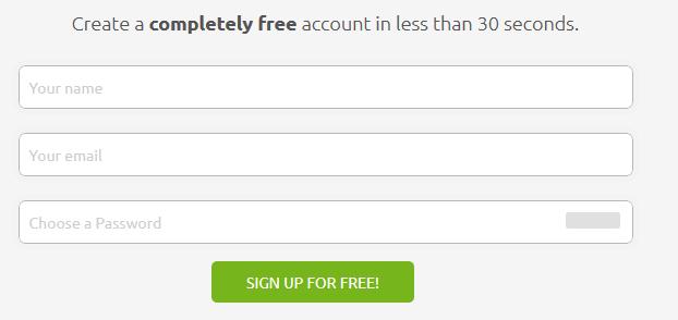 Ücretsiz Canlı Destek Sitemi